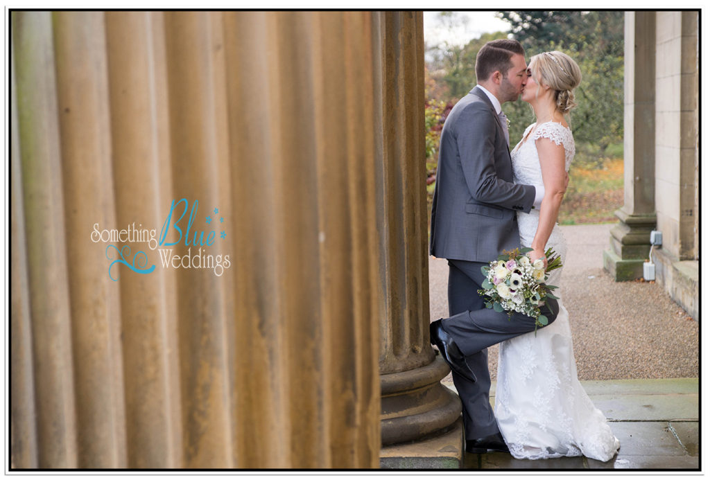 wedding-the-mansion-leeds-jen-andy-387