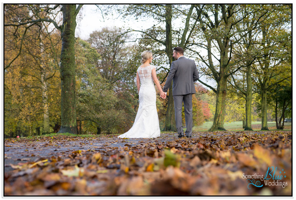 wedding-the-mansion-leeds-jen-andy-398