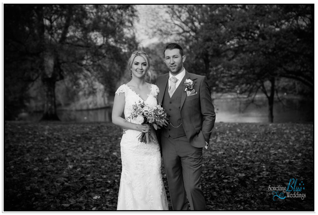 wedding-the-mansion-leeds-jen-andy-401