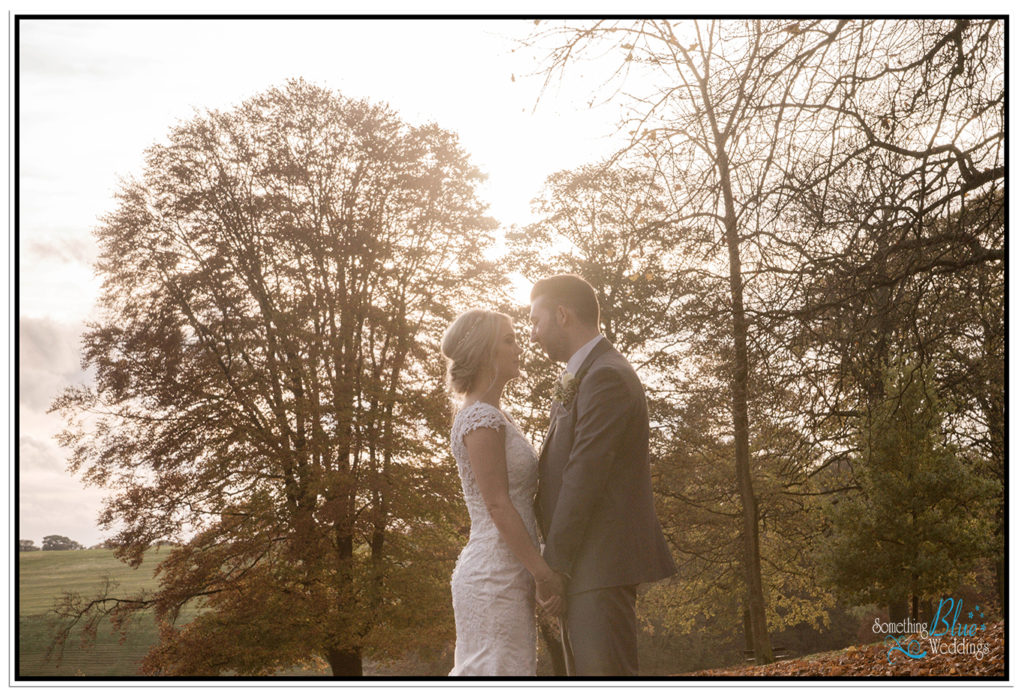 wedding-the-mansion-leeds-jen-andy-407