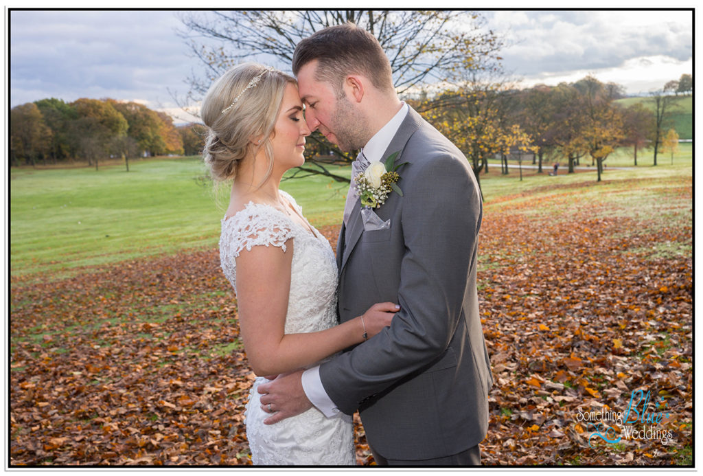 wedding-the-mansion-leeds-jen-andy-416