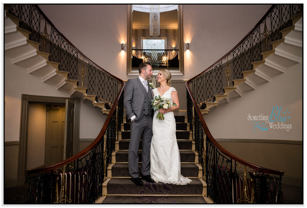 wedding-the-mansion-leeds-jen-andy-486