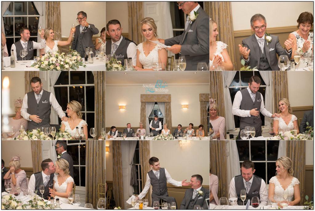 wedding-the-mansion-leeds-jen-andy-599-copy-3