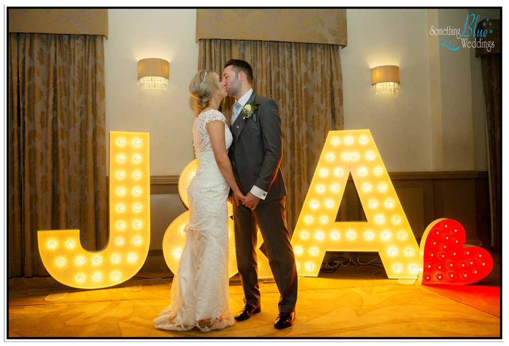 wedding-the-mansion-leeds-jen-andy-648