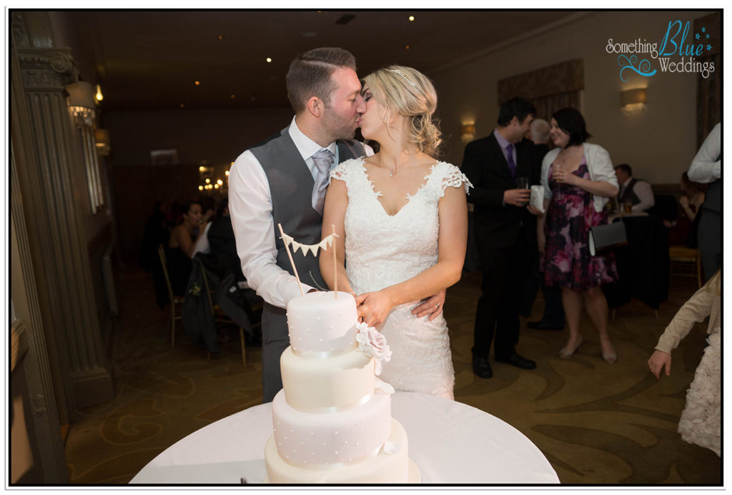 wedding-the-mansion-leeds-jen-andy-735