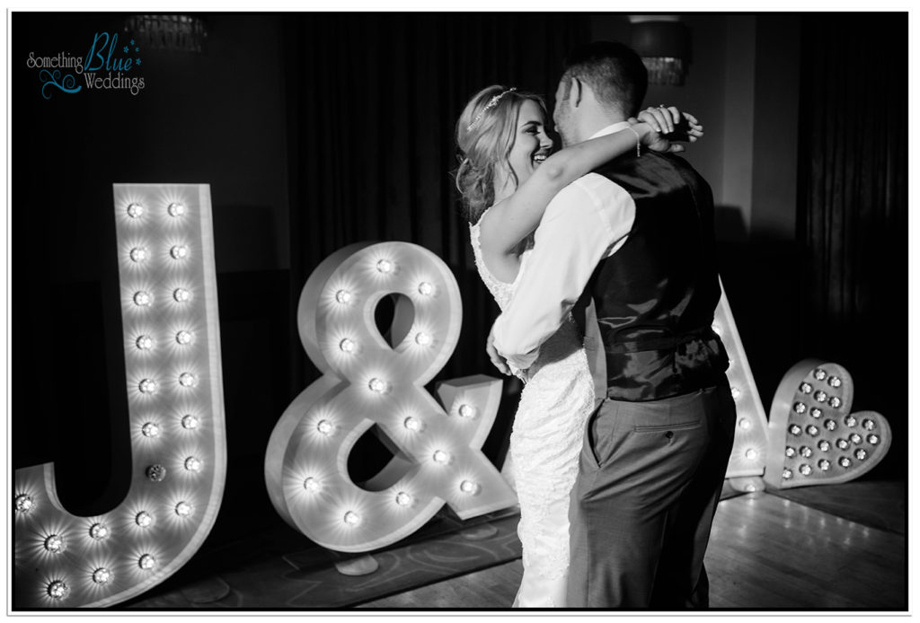 wedding-the-mansion-leeds-jen-andy-743