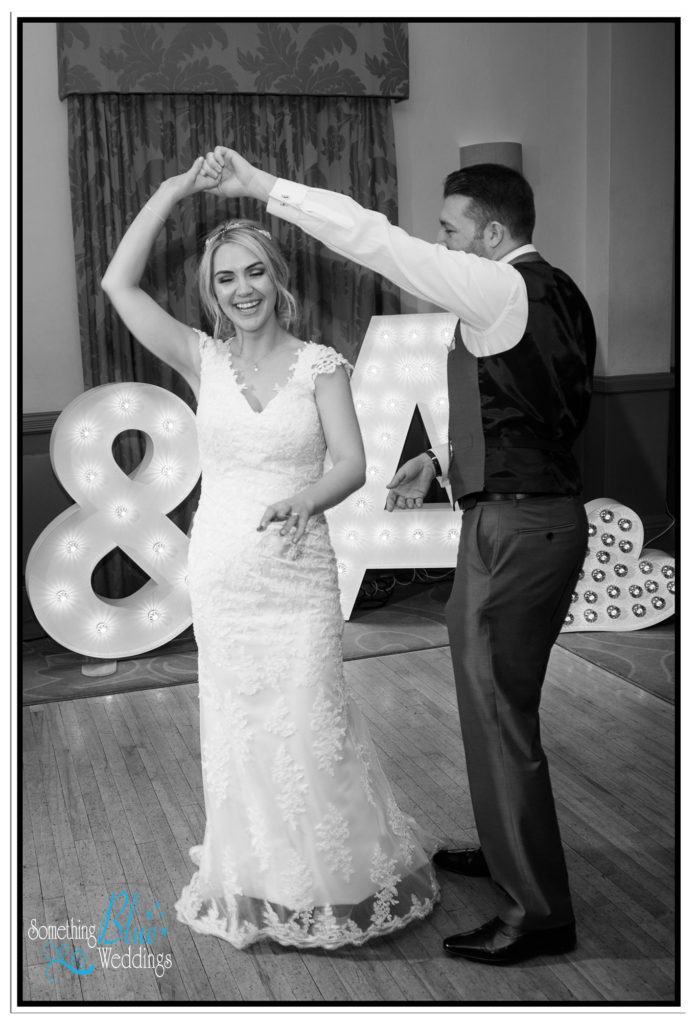 wedding-the-mansion-leeds-jen-andy-749
