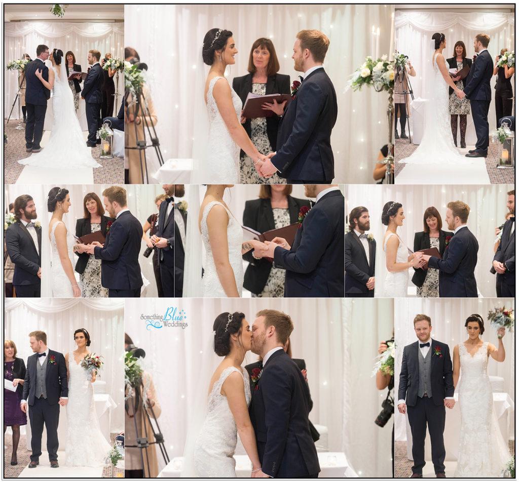 wedding-charlotte-thom-devonshire-arms-bolton-abbey-128-copy-3