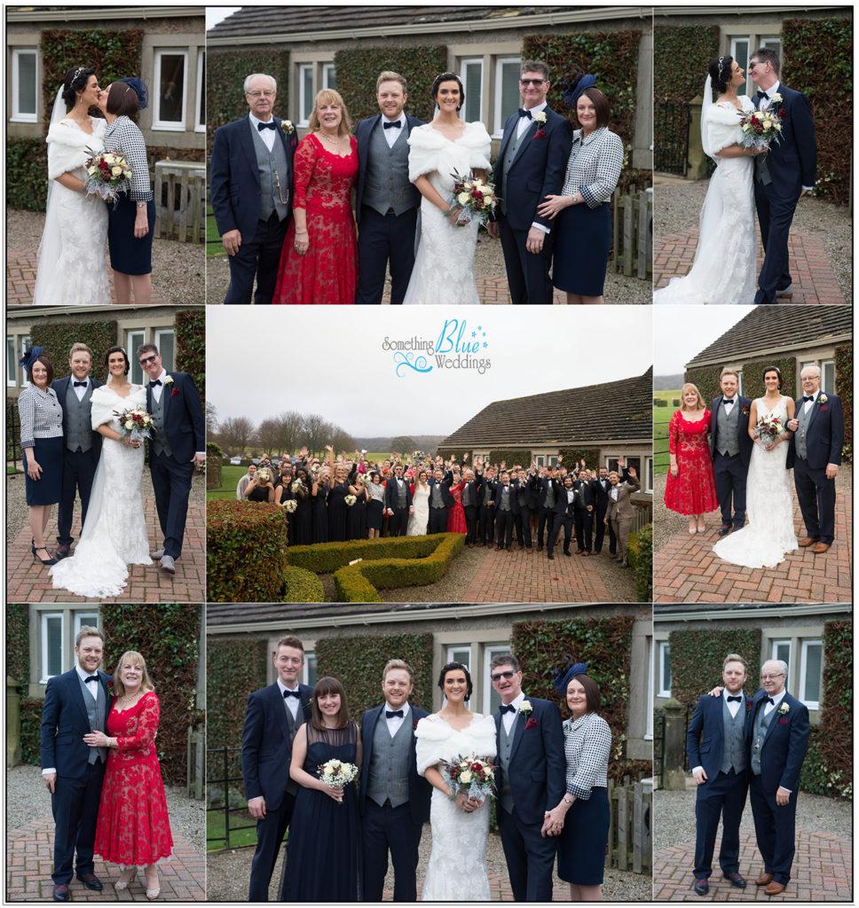 wedding-charlotte-thom-devonshire-arms-bolton-abbey-164-copy-3