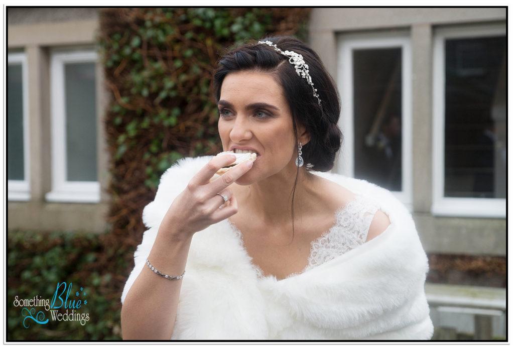 wedding-charlotte-thom-devonshire-arms-bolton-abbey-175