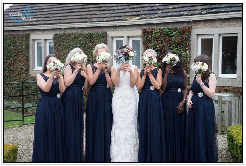 wedding-charlotte-thom-devonshire-arms-bolton-abbey-187