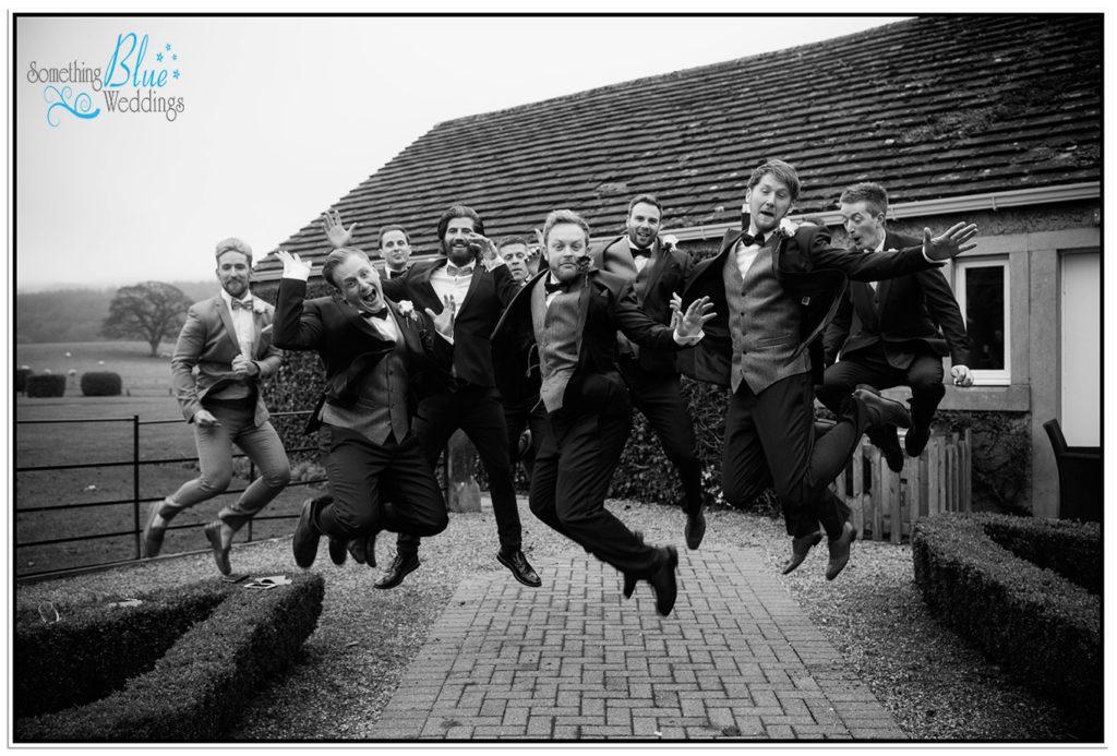 wedding-charlotte-thom-devonshire-arms-bolton-abbey-194