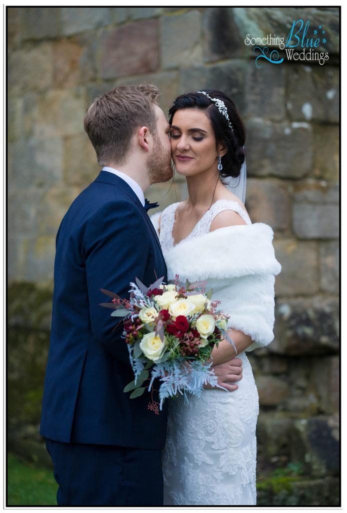 wedding-charlotte-thom-devonshire-arms-bolton-abbey-203
