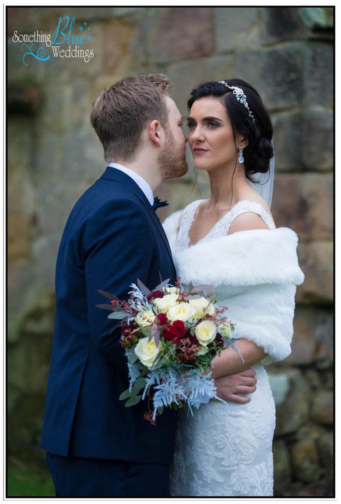 wedding-charlotte-thom-devonshire-arms-bolton-abbey-205