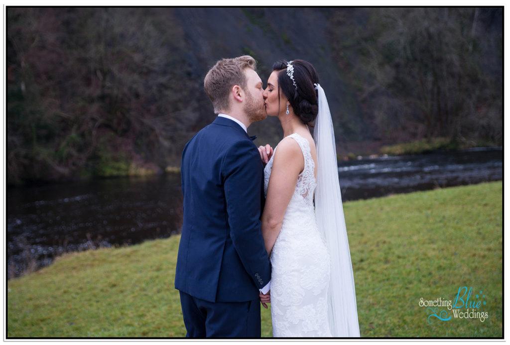 wedding-charlotte-thom-devonshire-arms-bolton-abbey-212