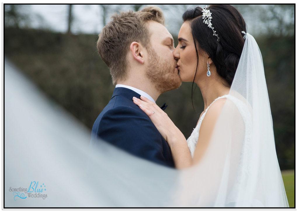 wedding-charlotte-thom-devonshire-arms-bolton-abbey-213