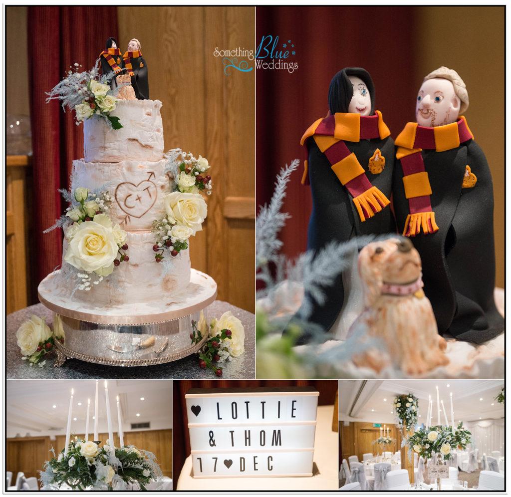 wedding-charlotte-thom-devonshire-arms-bolton-abbey-228-copy-2