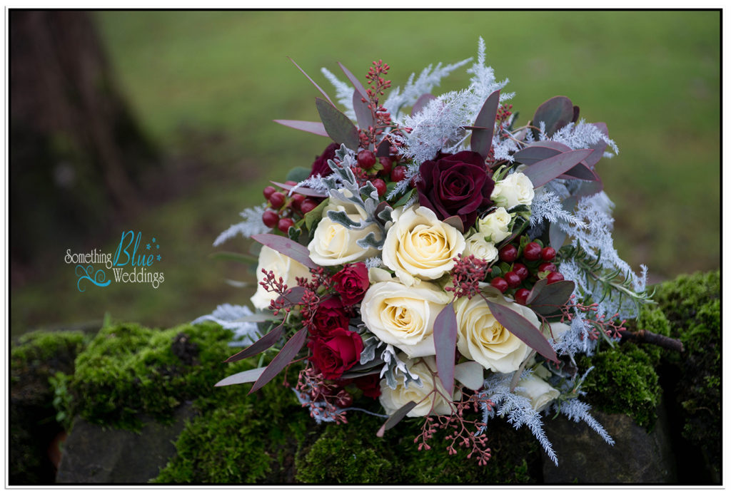 wedding-charlotte-thom-devonshire-arms-bolton-abbey-26