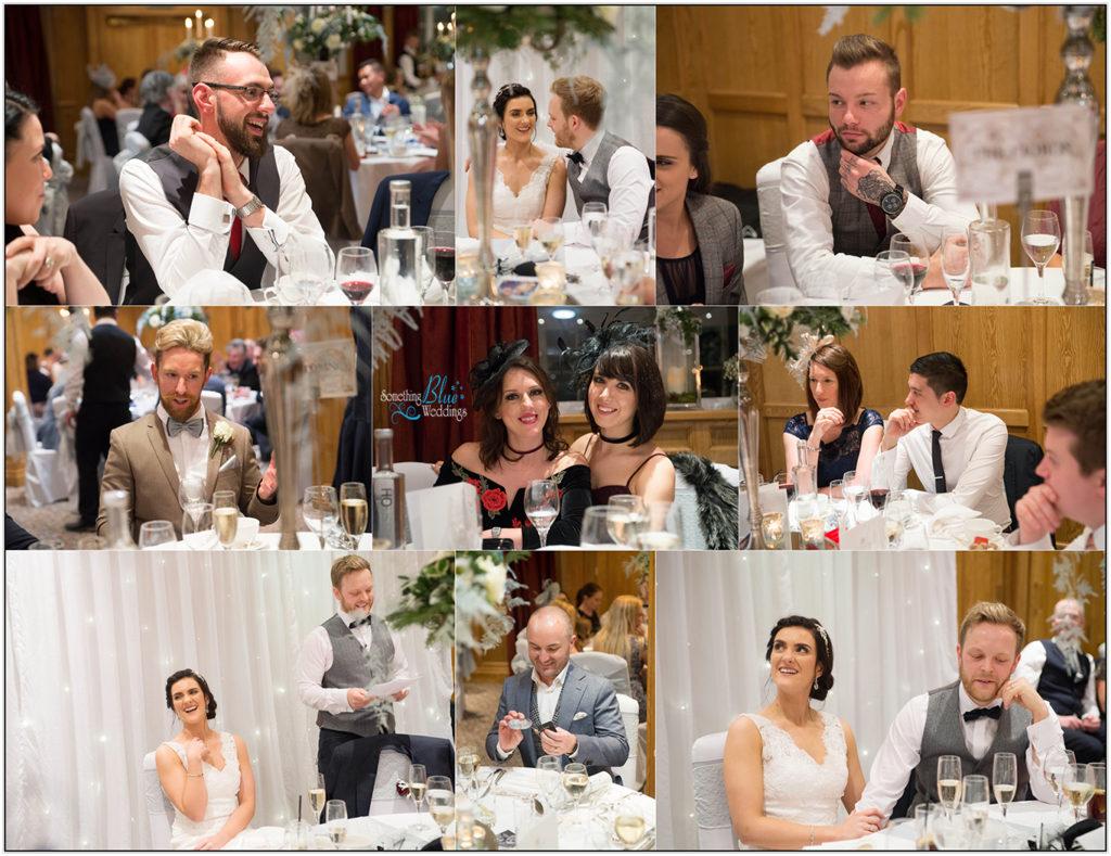 wedding-charlotte-thom-devonshire-arms-bolton-abbey-283-copy-4