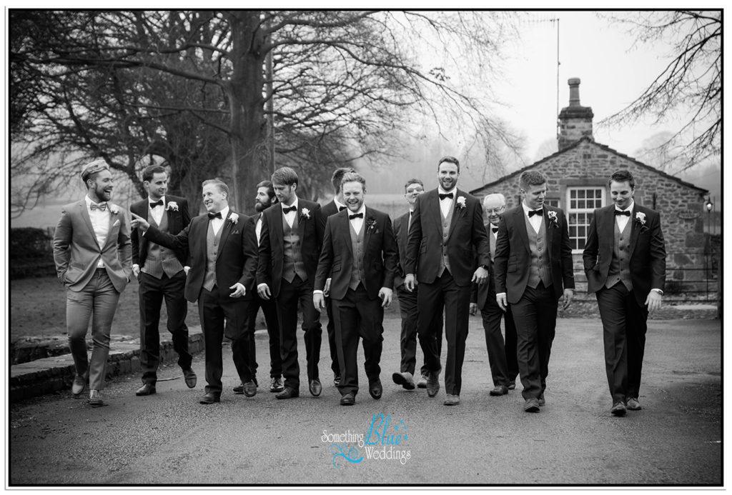 wedding-charlotte-thom-devonshire-arms-bolton-abbey-33