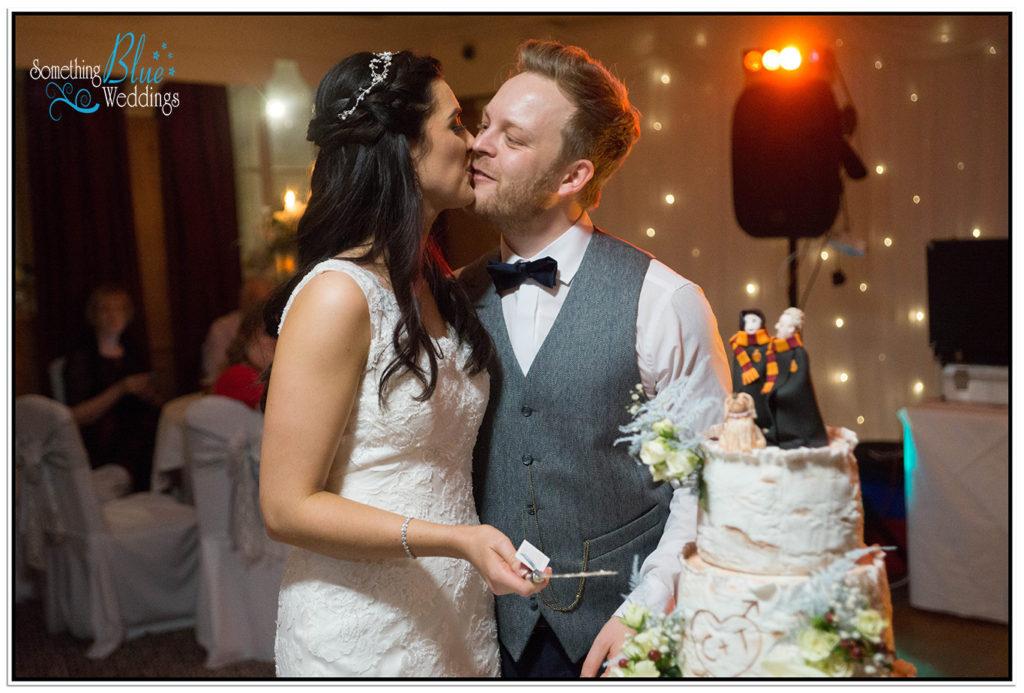 wedding-charlotte-thom-devonshire-arms-bolton-abbey-342