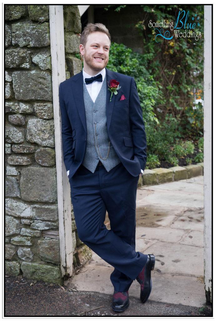 wedding-charlotte-thom-devonshire-arms-bolton-abbey-35