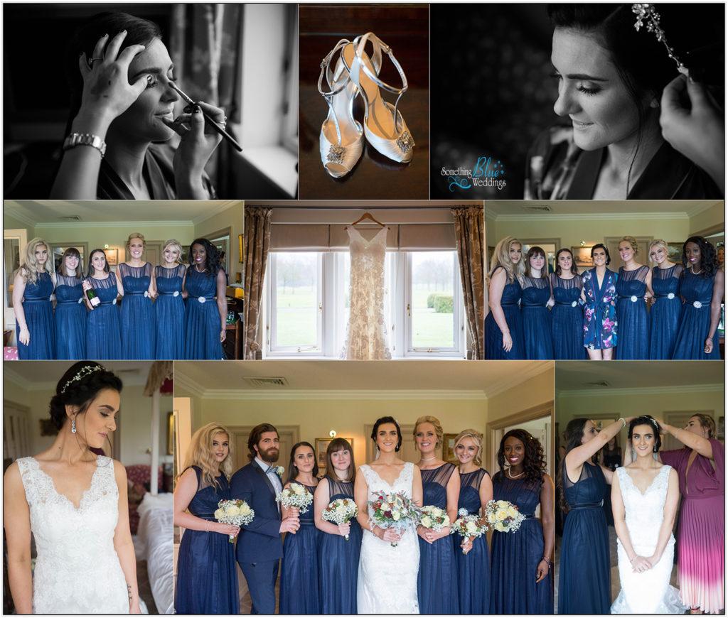 wedding-charlotte-thom-devonshire-arms-bolton-abbey-65-copy-3