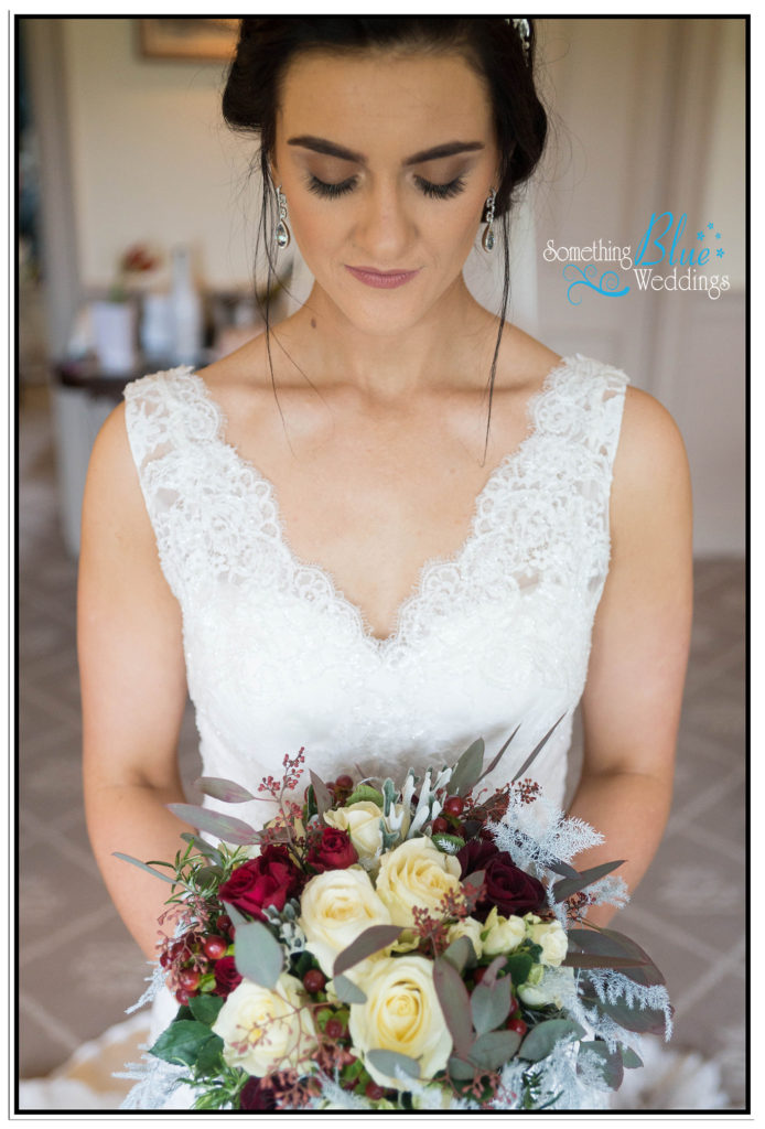 wedding-charlotte-thom-devonshire-arms-bolton-abbey-73