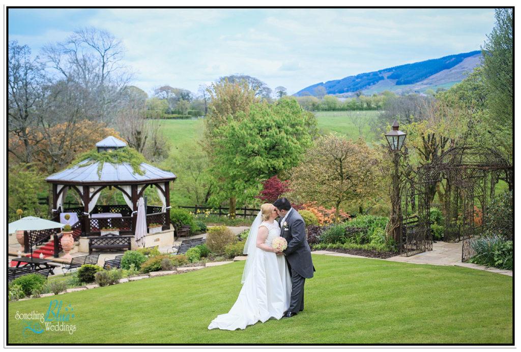 Becky & Russ's Wedding -204