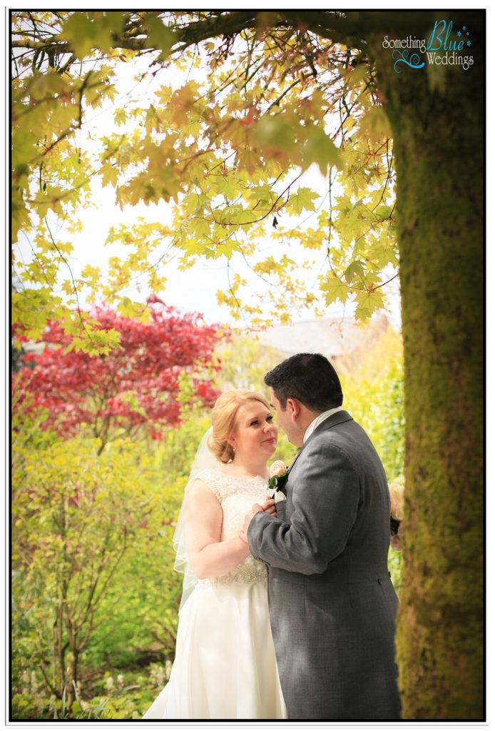 Becky & Russ's Wedding -237