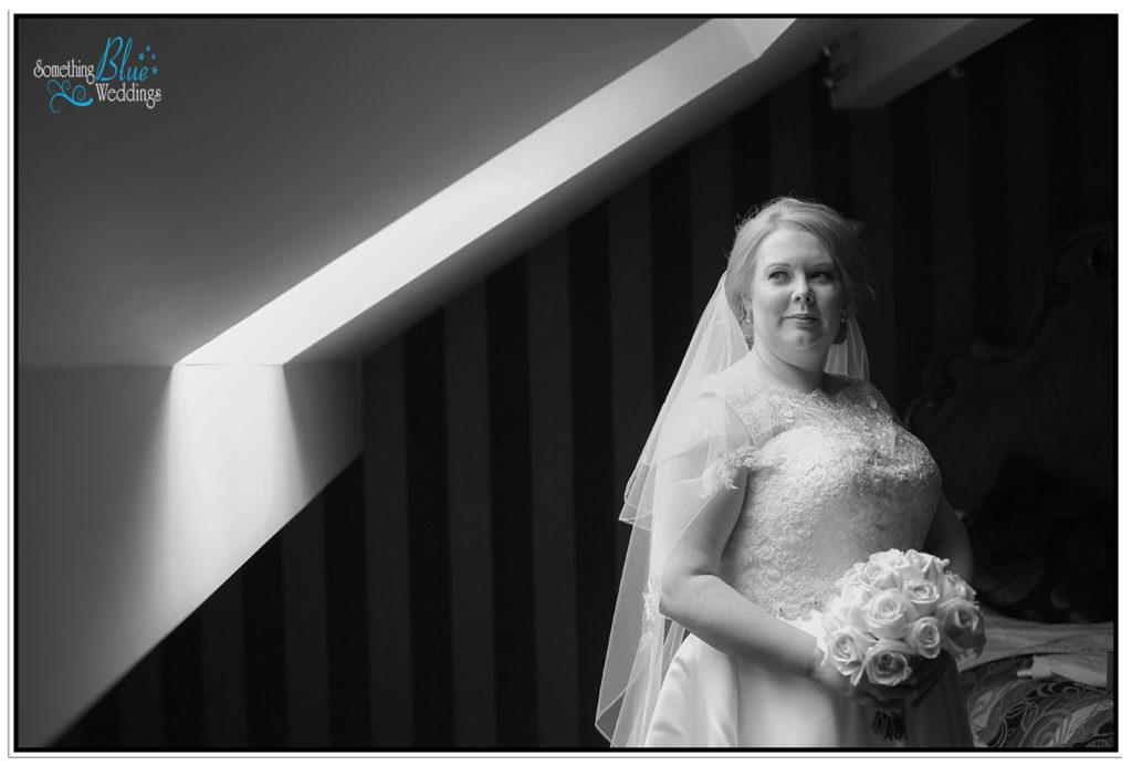 Becky & Russ's Wedding -88
