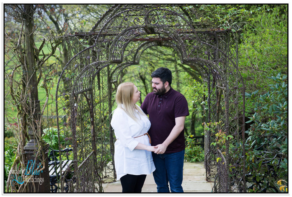pre-wedding-gibbon bridge-hotel-becky-russell (3)