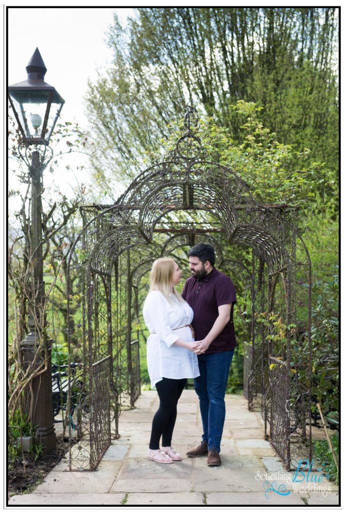 pre-wedding-gibbon bridge-hotel-becky-russell (4)