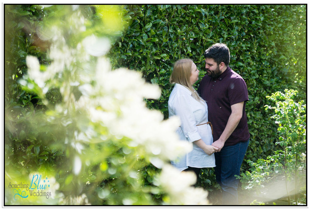 pre-wedding-gibbon bridge-hotel-becky-russell (8)