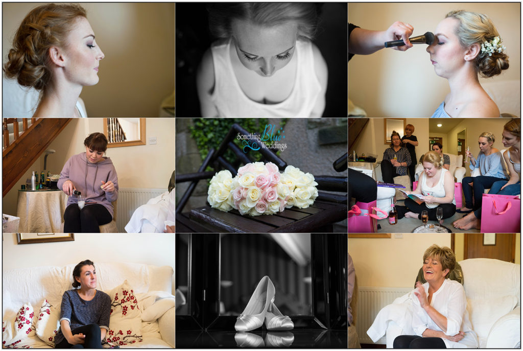 wedding-gibbon-bridge-hotel-becky-russell (142) copy 3