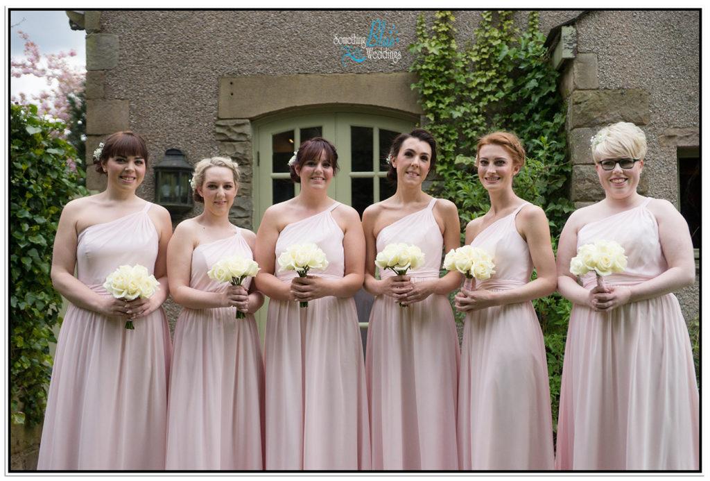 wedding-gibbon-bridge-hotel-becky-russell (178)