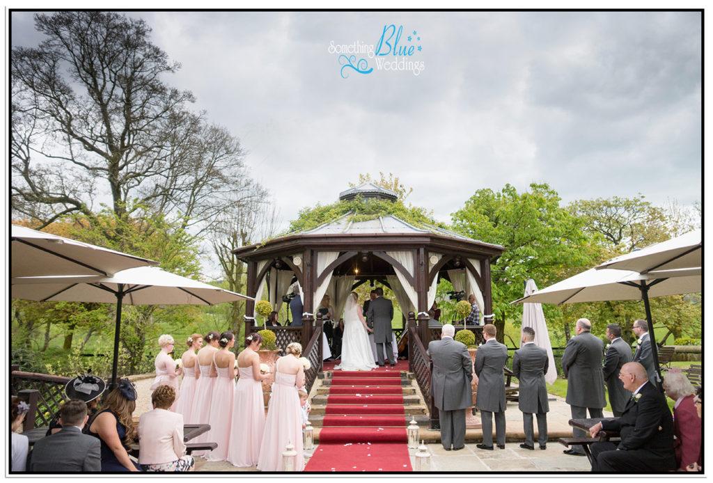 wedding-gibbon-bridge-hotel-becky-russell (260)