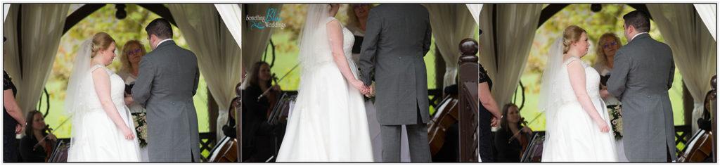 wedding-gibbon-bridge-hotel-becky-russell (283) copy 2