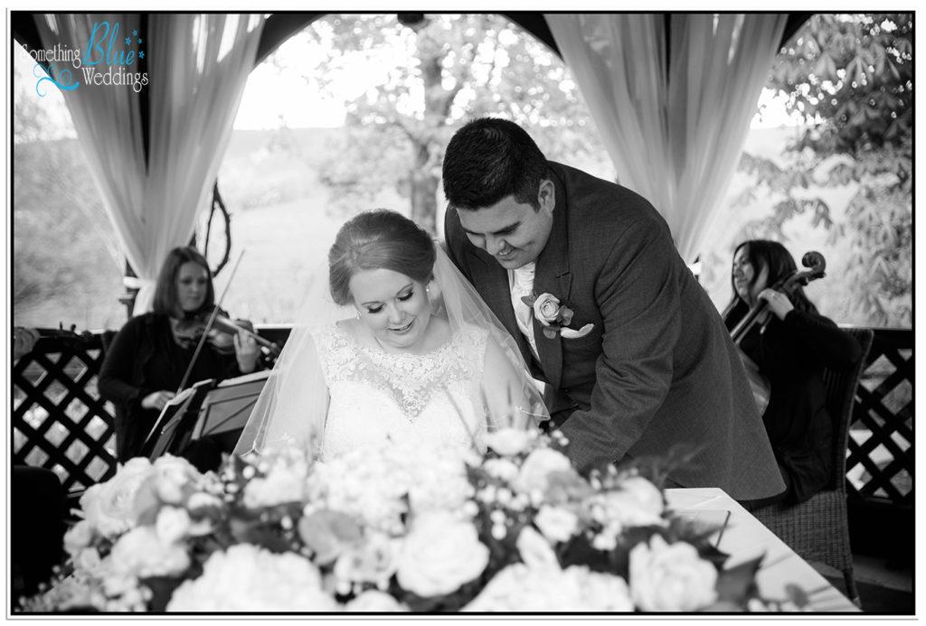 wedding-gibbon-bridge-hotel-becky-russell (301)