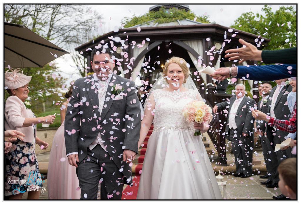 wedding-gibbon-bridge-hotel-becky-russell (321)