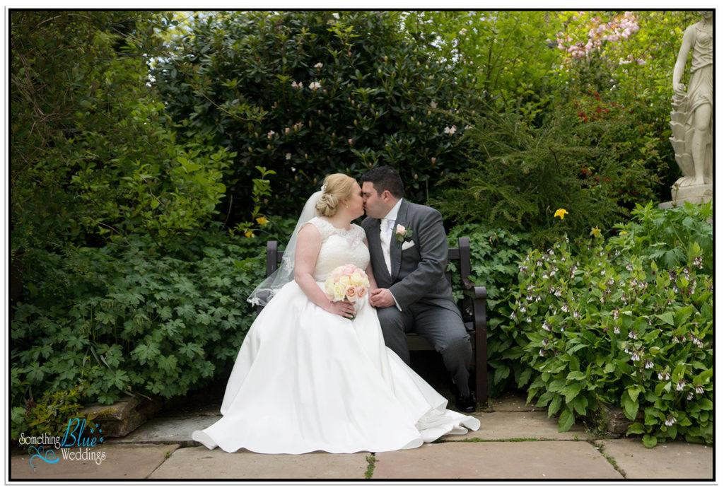 wedding-gibbon-bridge-hotel-becky-russell (389)