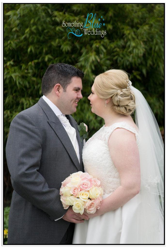 wedding-gibbon-bridge-hotel-becky-russell (406)