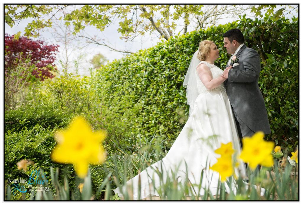wedding-gibbon-bridge-hotel-becky-russell (423)