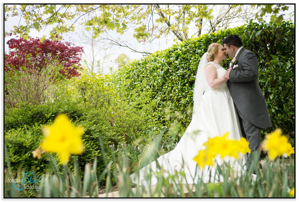 wedding-gibbon-bridge-hotel-becky-russell (426)