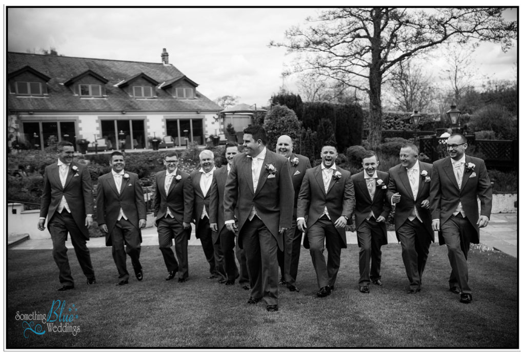 wedding-gibbon-bridge-hotel-becky-russell (431)
