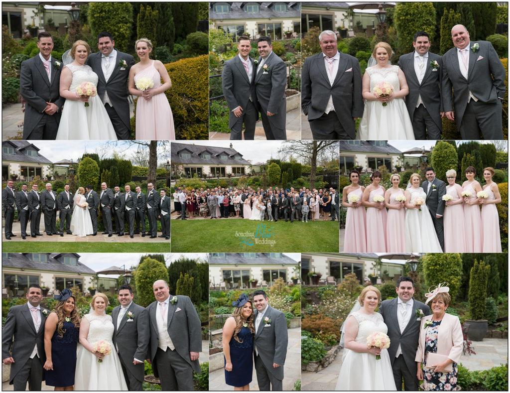 wedding-gibbon-bridge-hotel-becky-russell (461) copy 3