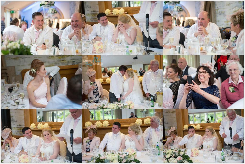 wedding-gibbon-bridge-hotel-becky-russell (593) copy 3