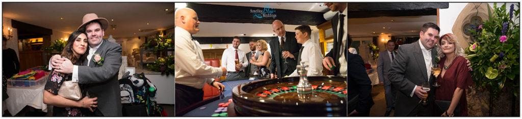wedding-gibbon-bridge-hotel-becky-russell (612) copy 2