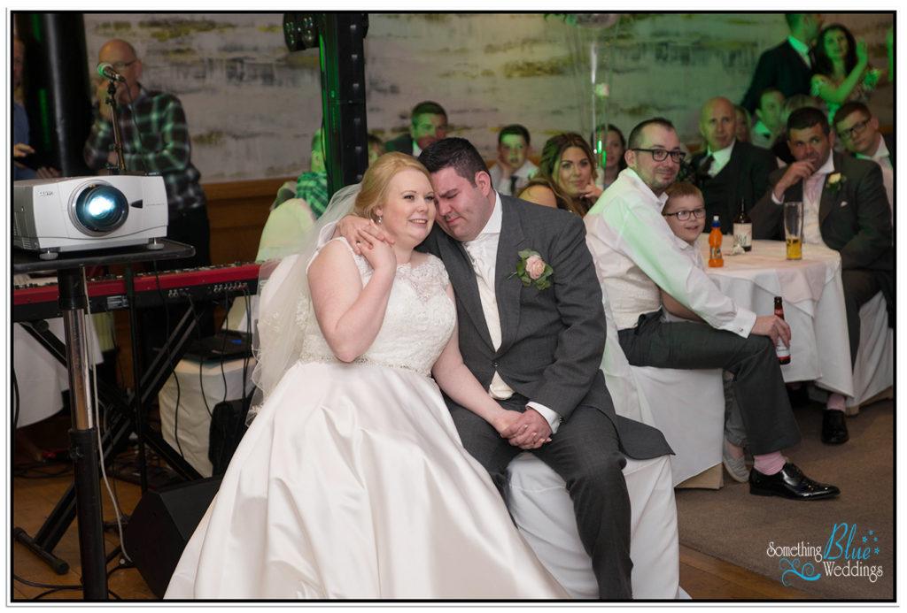 wedding-gibbon-bridge-hotel-becky-russell (685)