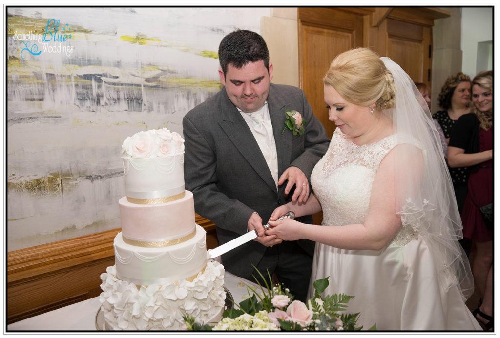 wedding-gibbon-bridge-hotel-becky-russell (690)